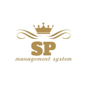 (株)SPマネージメントシステム